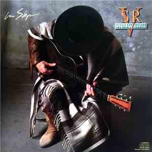 Stevie Ray Vaughan And Double Trouble - In Step download flac mp3