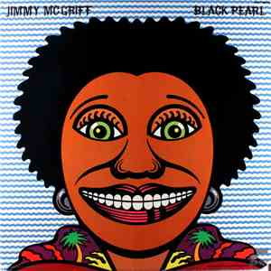 Jimmy McGriff - Black Pearl download flac mp3