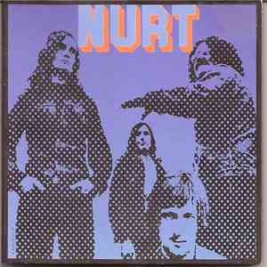 Nurt - Nurt download flac mp3