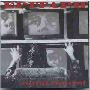 Epitaph  - Mind Control download flac mp3