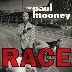 Mr. Paul Mooney - Race download flac mp3