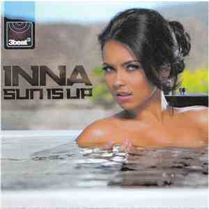 Inna - Sun Is Up download flac mp3