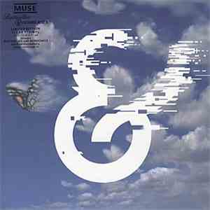 Muse - Butterflies & Hurricanes download flac mp3