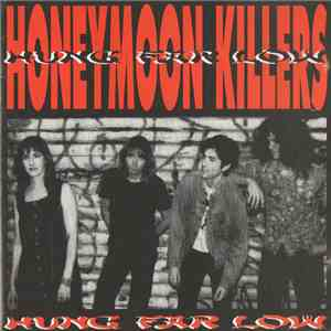 The Honeymoon Killers  - Hung Far Low flac mp3 download