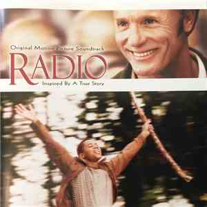 James Horner, Various - Radio download flac mp3