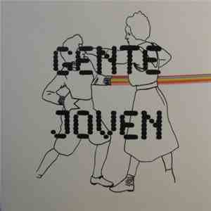 Gente Joven  - I,II,III Y IV download flac mp3