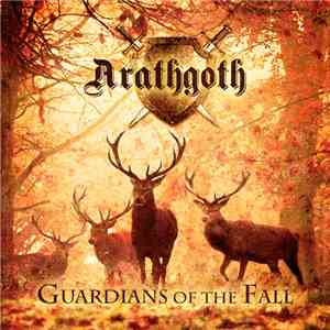Arathgoth - Guardians Of The Fall download flac mp3