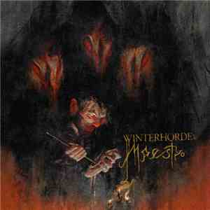 Winterhorde's - Maestro download flac mp3