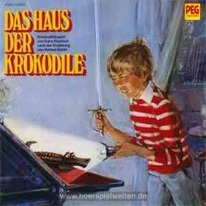 Helmut Ballot - Das Haus Der Krokodile download flac mp3