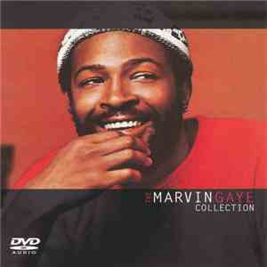 Marvin Gaye - The Marvin Gaye Collection flac mp3 download
