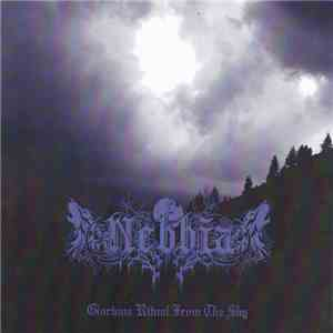 Nebbia  - Glorious Ritual From The Sky download flac mp3