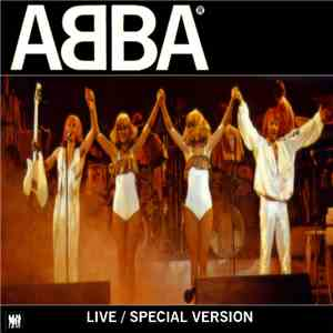 ABBA - Live download flac mp3