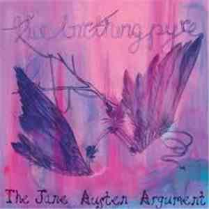 The Jane Austen Argument - The Birthing Pyre download flac mp3