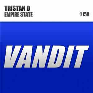 Tristan D - Empire State download flac mp3